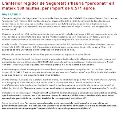 http://calafell.cat/noticies/noticies/seguretat-ciutadana-i-publica/lanterior-regidor-de-seguretat-shauria-perdonat-ell-