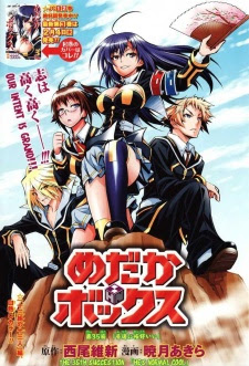 Medaka-Box-anime-download