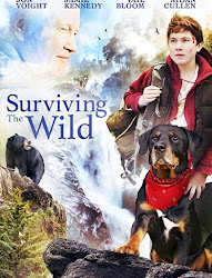 descargar JSurviving The Wild Pelicula Completa HD 1080p [MEGA] [LATINO] gratis, Surviving The Wild Pelicula Completa HD 1080p [MEGA] [LATINO] online