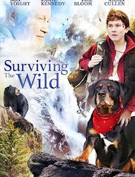 Surviving The Wild Pelicula Completa HD 1080p [MEGA] [LATINO]