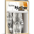 Free Download MyLanViewer 4.14.0 + Crack