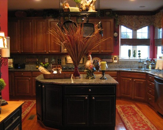 Decorating Kitchen Island THM Remodeling Blog Quest For The Perfect Kitchen Island