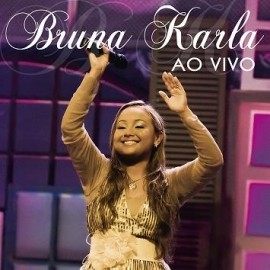Download  musicasBAIXAR CD Discografia Bruna Karla Completa – 07 CD's