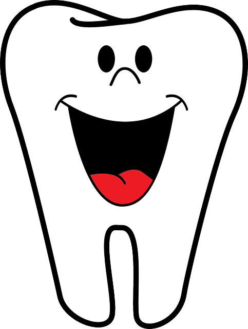 perawatan gigi berlubang