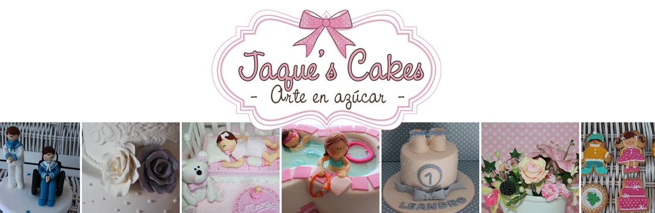 blogjaquescakes