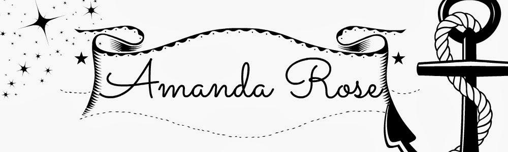 AmandaRose