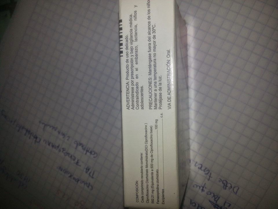 Stromectol price at walgreens