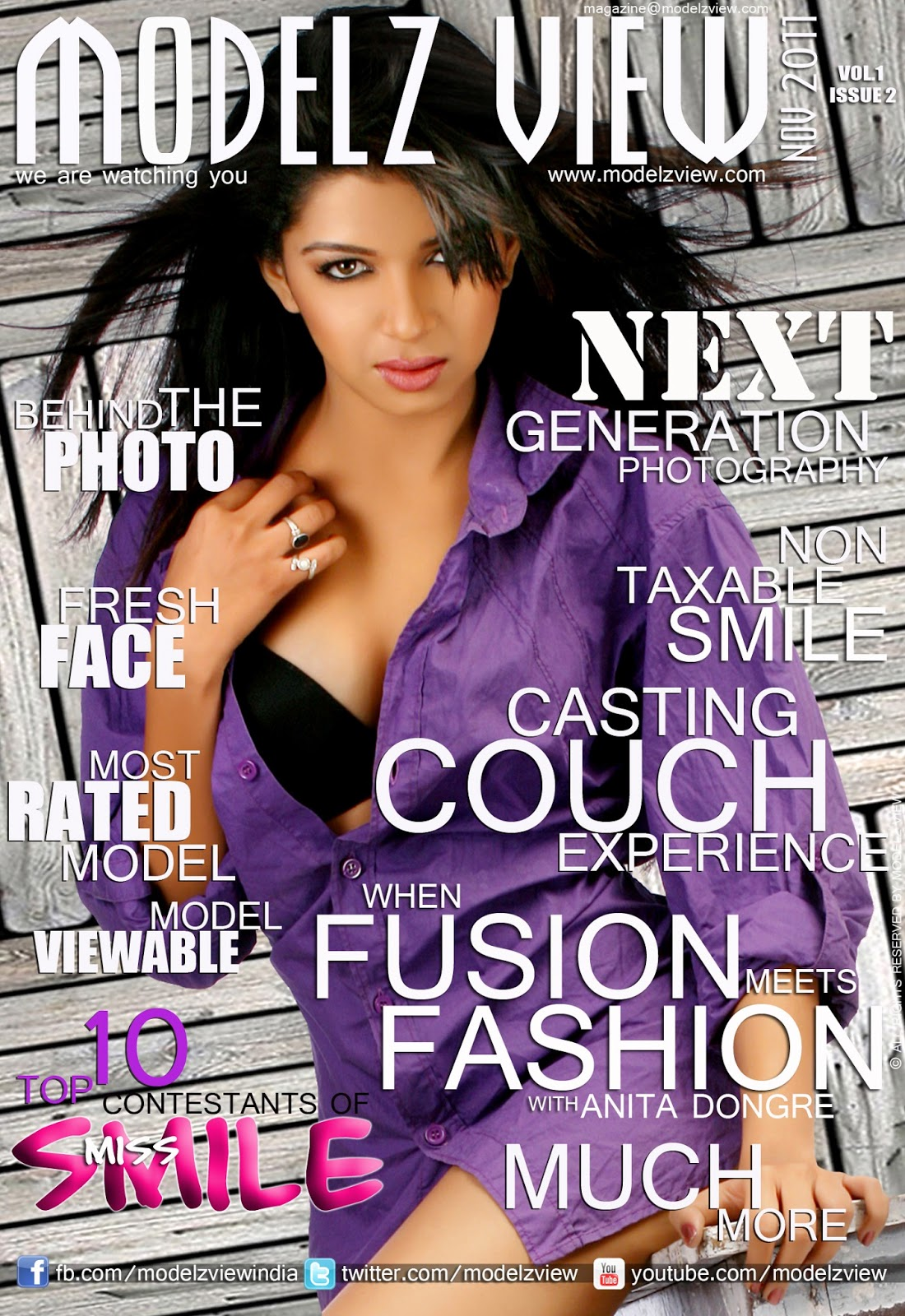 modelz_view_magazine_nov_2011