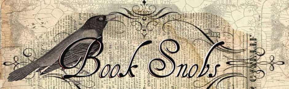 Book-Snobs