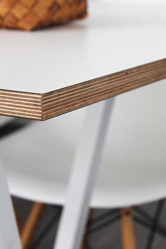 Bambula Helppo pöytälevy