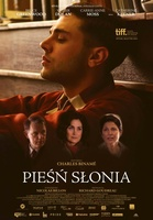 http://www.filmweb.pl/film/Pie%C5%9B%C5%84+s%C5%82onia-2014-722980