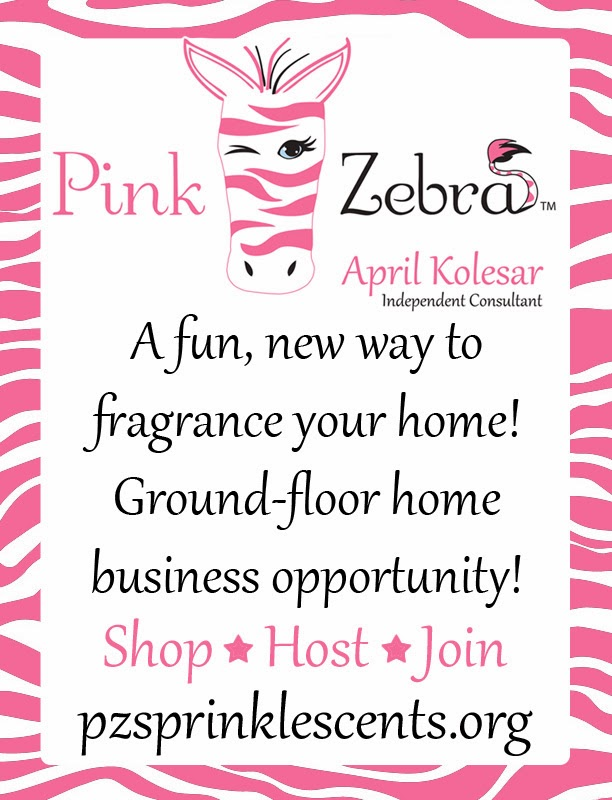 Looking for a healthy and safe way to fragrance your home?
