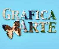 Grafica & Arte