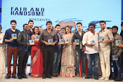 Akhil Audio release function photos gallery-thumbnail-6