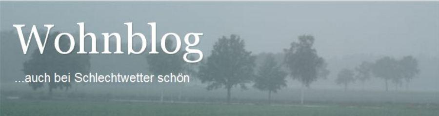 Wohnblog