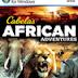 Download Game Cabela's African Adventures