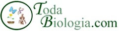 Toda Biologia
