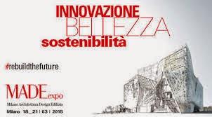 Expo Milano biglietti gratis