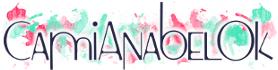 CamiAnabelOk - Sitio Oficial
