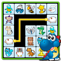 Download Onet Deluxe 3.1 APK for Android