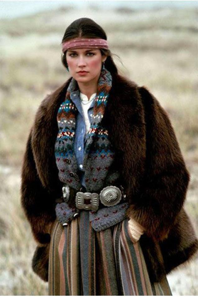 Here Are Some More Southwest Native American Fashion Lifestyle Inspirations And If You Get A Quick Minute Check Out All The Bohemian Inspired