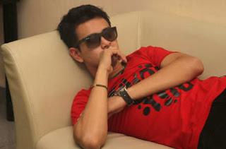 Selain Raffi Ahmad, BNN Juga Amankan Wanda Hamidah dan Irwansyah