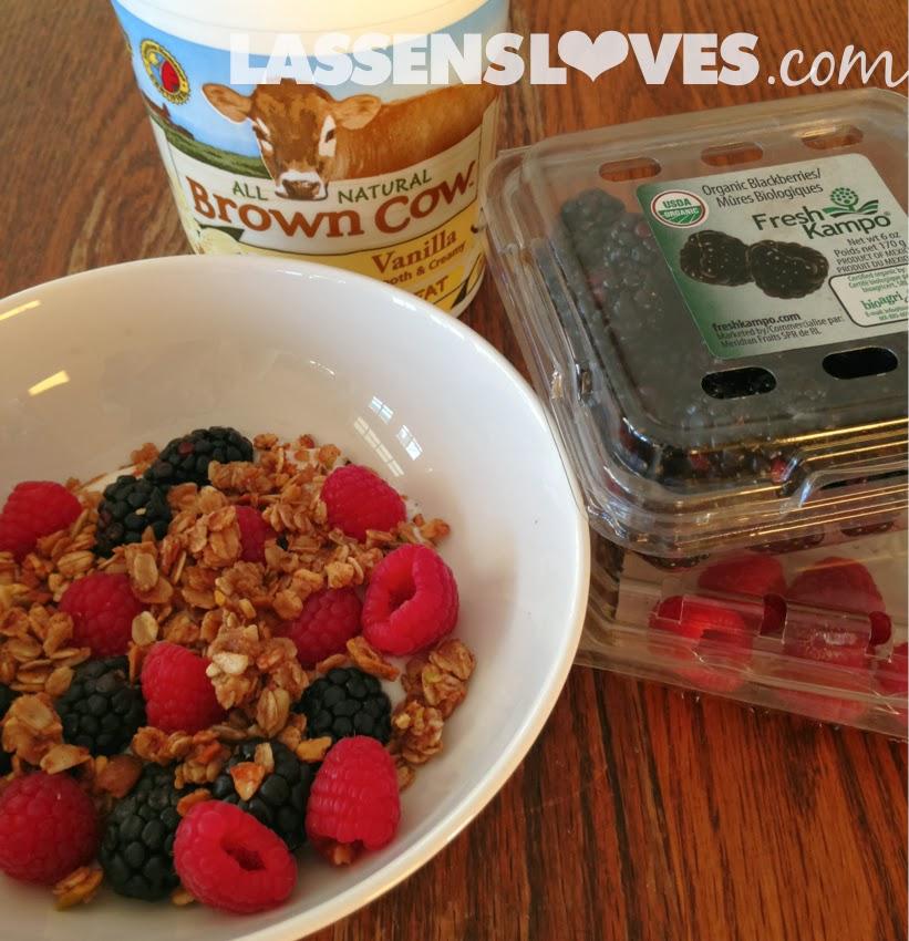 homemade+granola+recipe, granola+recipes, homemade+granola