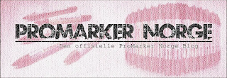ProMarker Norge
