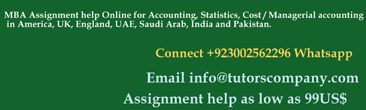 Accounting Assignment Help and Writing Services Online th Grade English Homework Help Resource Course Online Video Check My  Grammar Should You Ever Try