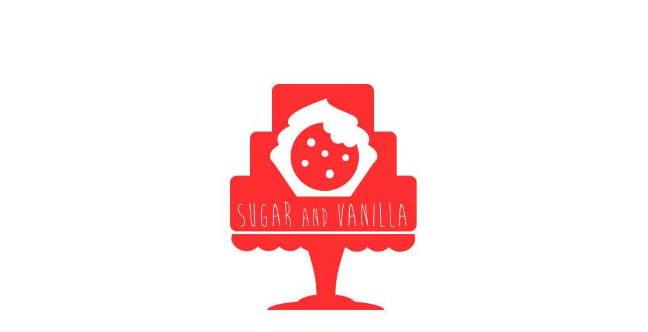 Sugar & Vanilla Bakery
