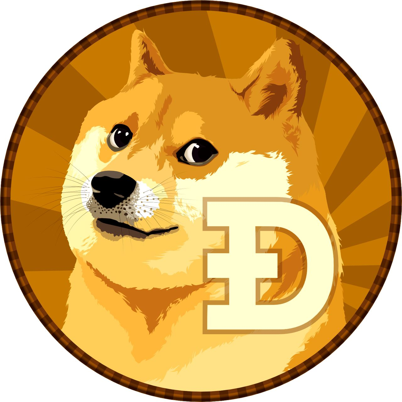 Wanna give doge?