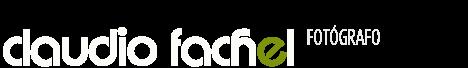 Claudio Fachel