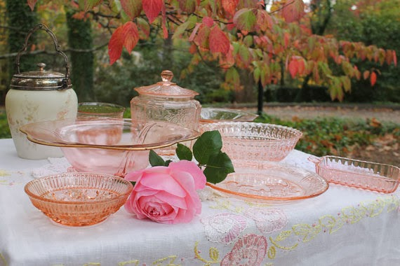 https://www.etsy.com/listing/106109679/open-lace-pink-depression-glass-3-part?ref=shop_home_active_9