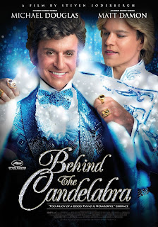 Download-Film-Behind-the-Candelabra-(2013)-BluRay