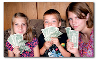 teaching kids about money children money children financial planning