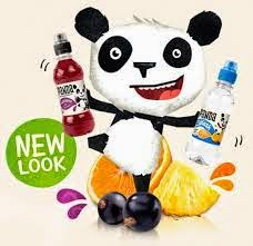 http://www.pandadrinks.co.uk/