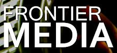 Frontier Media: