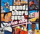 Grand Theft Auto Vice CIty-Free Download PC Games-Full Version