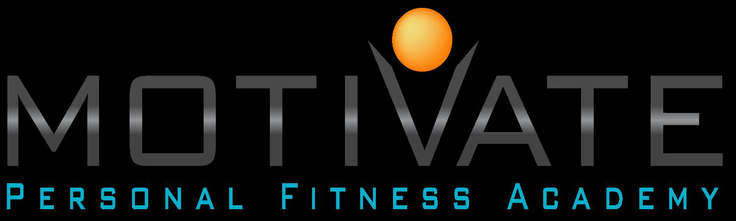 Motivate - Personal Fitness Academy