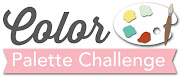 Archived MFT Color Challenges
