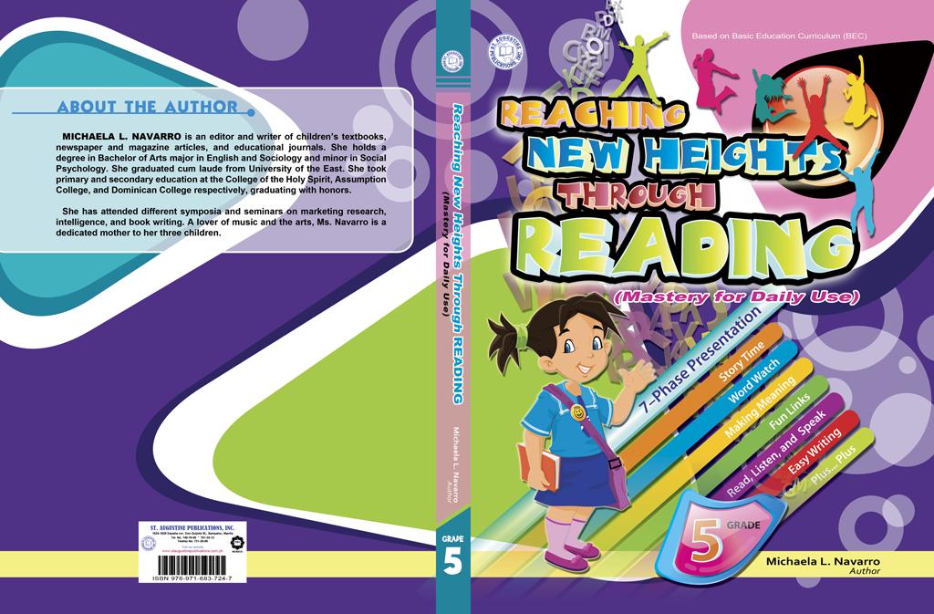 English Grammar Book Cover Design : English book cover imgarcade online image arcade