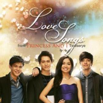 Love-Songs-From-Princess-I-soundtrack-album.jpg