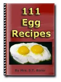 http://bobsdownloads.com/view-item/92/111-Egg-recipes.html