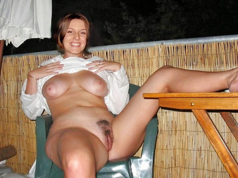 adult nude camp pic