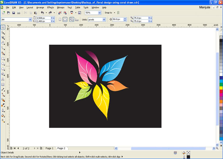 Corel Draw 9 Free Download Free - mixeideas