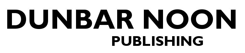 Dunbar Noon Publishing