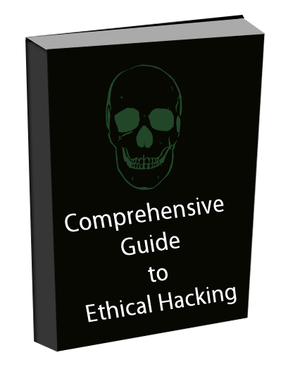 CEH v9 : Certified Ethical Hacker V9 PDFs & Tools Download ...