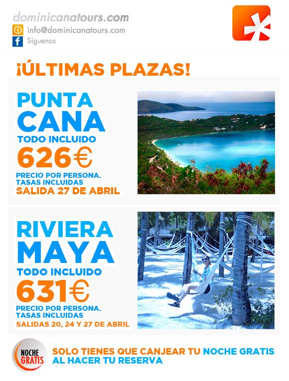 viajes-baratos-caribe-dominicana-tours