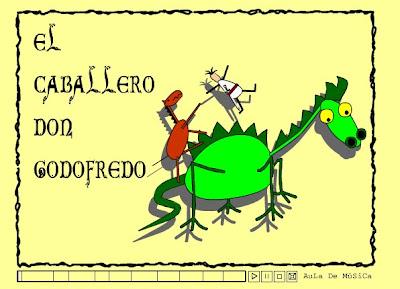 http://2.bp.blogspot.com/-QdBOB0wbygQ/TYzCfYzyO6I/AAAAAAAABj8/XRnBYRsRg88/s200/dongodofredo.jpg