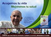 nuevo!!! CAMPAÑA COMPARTIR 2015